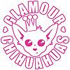 Glamour Chihuahuas