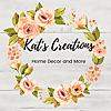 Kat's Creations 777