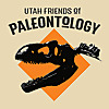 Utah Friends of Paleontology
