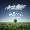 Creative Whispers ASMR Podcast