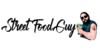 The Street Food Guy