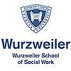 Wurzweiler School