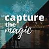 Capture The Magic   Disney World Podcast