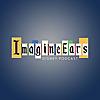ImagineEars Disney Podcast