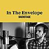 In the Envelope | Backstage