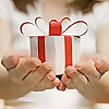 Gift Ideas Unwrapped