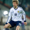 Football Scouting Scotland