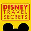 Disney Travel Secrets   How to do Disney