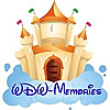WDW-Memories   Relive That Walt Disney World Magic