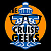 The Cruise Geeks
