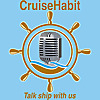 CruiseHabit Podcast | Cruise Info & Ship Talk
