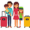 Phirlo   Travel Tales & Reviews