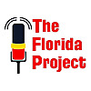The Florida Project Podcast