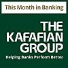 The Kafafian Group