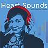 Heart Sounds with Shelley Wood