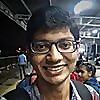 Explorer Aditya