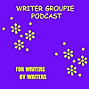 Writer Groupie | For Writers by Writers