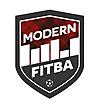 Modern Fitba