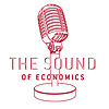 The Sound of Economics | Bruegel