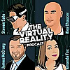 The Virtual Reality Podcast