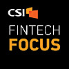 CSI | Fintech Focus