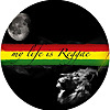 My Life is Reggae