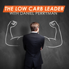 The Low Carb Leader | Optimal Health and Performance