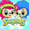 Smighties