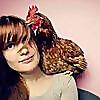Hoskins Hens