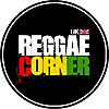 Reggae Corner