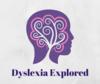 Dyslexia Explored