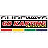 Slideways Go Karting
