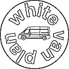 White Van Plan