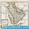 Arabic Primer by Sir Arthur Cotton