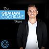 The Graham Cochrane Show