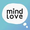 Mind Love Modern Mindfulness