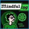 Mindfuling