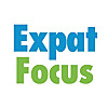 Expat Focus | For anyone moving or living abroad