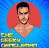 The Geeky Gentleman
