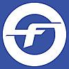 Flightsbank