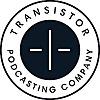 Transistor Blog