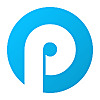 Podomatic | All About Podcasting