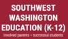 Southwest Washington Education (K-12)
