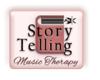 Storytelling Music Blog
