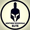 Northern Woodsman Elite