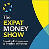 The Expat Money Show