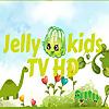 Jelly Kids Tv HD