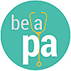 The Be a PA Blog|Be a Physician Assistant