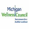WellBites | Workplace Wellness Podcast