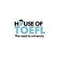 HOUSE OF TOEFL